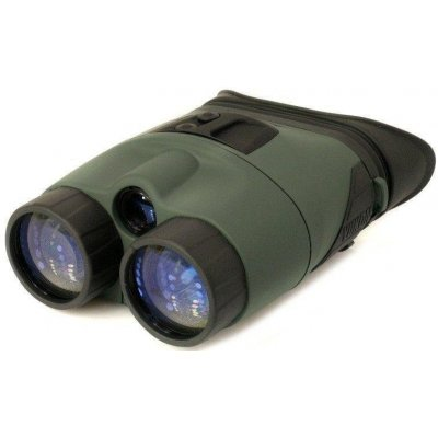 Бинокль ночного видения Yukon (Юкон) Tracker 3x42