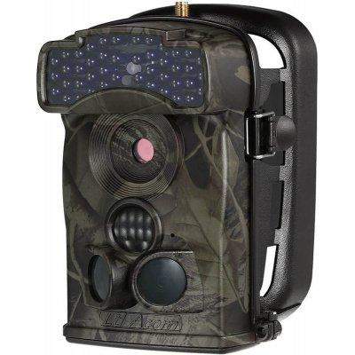 Фотоловушка для охоты с GSM/MMS функционалом Acorn LTL-5310MG