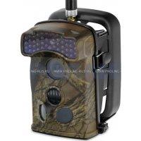 Фотоловушка Acorn LTL-5610WMG для охоты и охраны с MMS функционалом