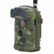 Фотоловушки с MMS и 3G