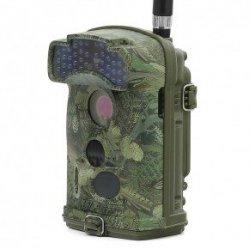 Фотоловушка для охраны и охоты с MMS 3G функционалом Acorn LTL-6310MG-3G