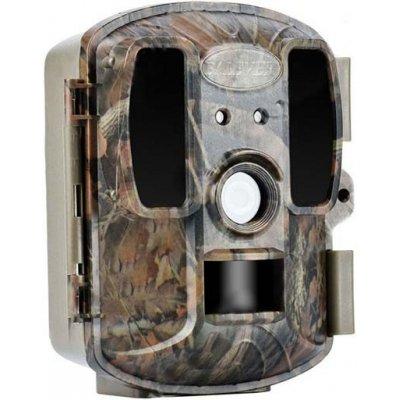 Фотоловушка для охоты и охраны Balever BL480A