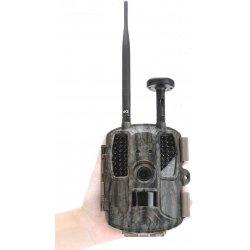 Фотоловушка с 4G и MMS для охоты и охраны Balever BL480L-P