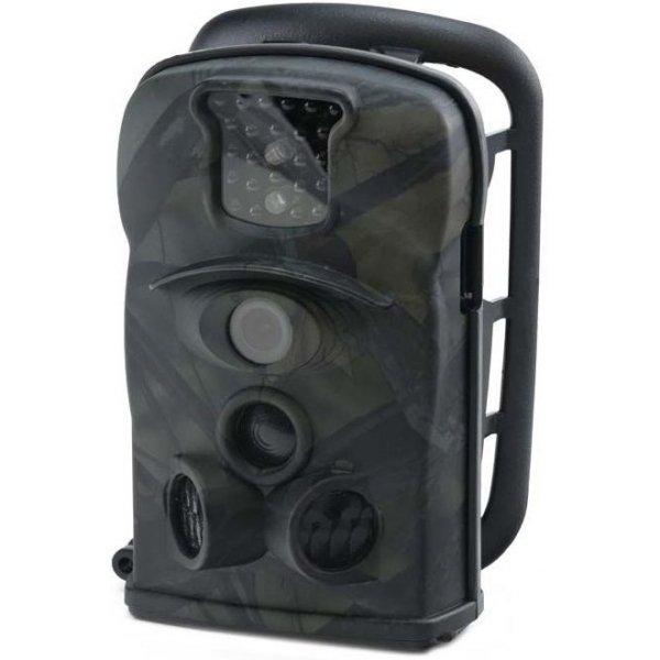 специалисты полагают, выбор фотоловушки для охоты и охраны для демонстрации