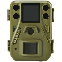 Фотоловушка для охоты с записью по датчику движения Boly Guard SG520 24MP