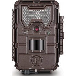 Фотоловушка для охоты Bushnell Trophy Cam HD Aggressor 20Mp Tan No Glow 5L-Box (119876)