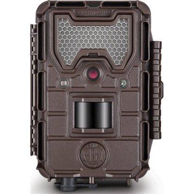 Фотоловушка для охоты Bushnell Trophy Cam HD Aggressor 20Mp Tan No Glow 5L-Box (119876)