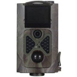 Фотоловушка для охоты и охраны Филин 120 (Suntek HC-550A)