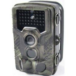Фотоловушка 24Mp с записью по датчику движения Филин 200 new 2021 (Suntek HC-802A)