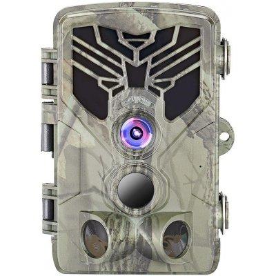 Фотоловушка 20Mp для охоты и охраны Филин 810M (Suntek HC-810M)
