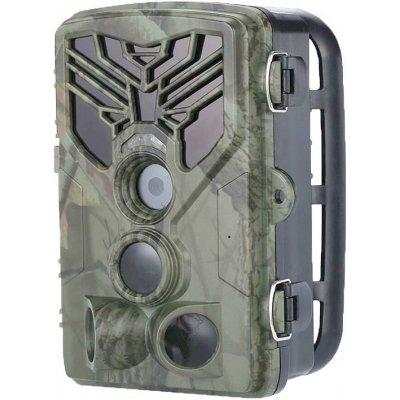 Фотоловушка 20Mp для охоты и охраны Филин Suntek HC-810А