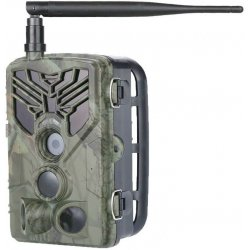 Фотоловушка 20Mp с MMS для охоты и охраны Филин Suntek HC-810M
