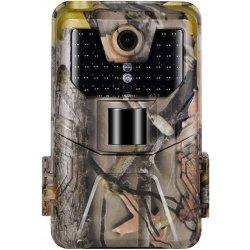 Фотоловушка 20Mp для охоты и охраны Филин 900 (Suntek HC-900)