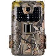 Фотоловушка для охоты и охраны 4K 30Mp Филин Suntek WiFi900PRO