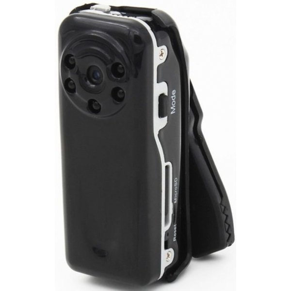 Пленочный фотоаппарат рейтинг