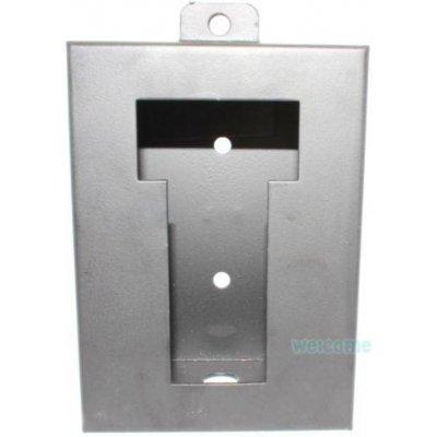 Защитный корпус для фотоловушек Acorn BOX 6210/5210 Series
