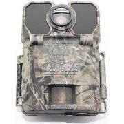 4G фотоловушка 30Mp с поддержкой мобильного приложения MiCam KeepGuard 895