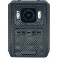 Носимый персональный видеорегистратор с Wifi и GPS функционалом MiCam ViZor X5