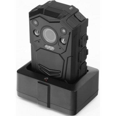 Носимый персональный видеорегистратор Триумф НВР-01 с GPS