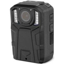 Носимый нагрудный персональный видеорегистратор Proline PR-PVR079-64