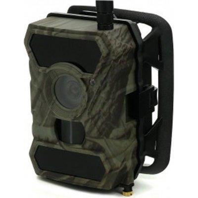 Фотоловушка для охраны и охоты Proline SG-930G (Falcon MMS 110 3G) с MMS