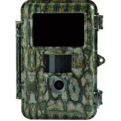 Фотоловушка для охоты и охраны с записью по датчику движения ScoutGuard SG560K-18mHD
