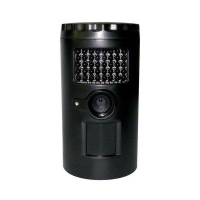 Фотоловушка для охраны с записью по датчику движения Страж SG-007