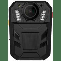 Носимый (персональный) нагрудный видеорегистратор VIZOR-6