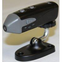 Камера-регистратор миниатюрная с активацией по голосу DV-003-ss