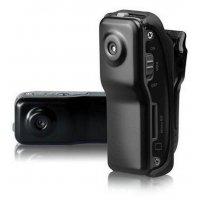 Камера-видеорегистратор миниатюрных размеров DVR-80 mini