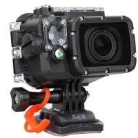 Экшн-камера 16 МП со съемным TFT дисплеем и Wi-Fi модулем AEE Magicam S70