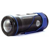 Экшн-камера c Wi-Fi модулем в прочном влагозащитном корпусе iON Air Pro 3 Wi-Fi