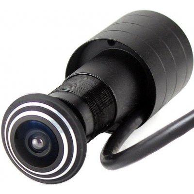 Проводной дверной аналоговый видеоглазок MiCam SMT1000
