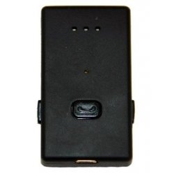 Цифровой мини диктофон для записи разговоров Edic-mini PLUS A32-300h
