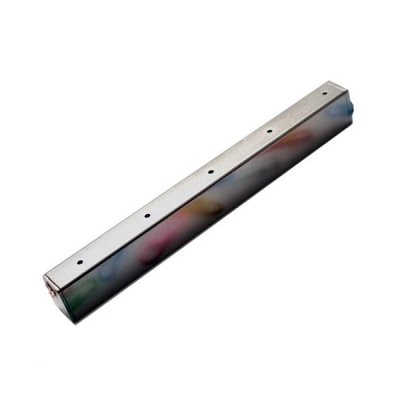 Цифровой мини диктофон в металлическом корпусе Edic-mini Tiny 16 U49 – 300h