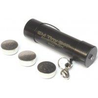 Цифровой скрытый мини диктофон Edic-mini Tiny B47 - 300h