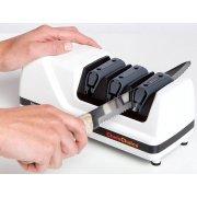Точилки для ножей электрические (ножеточки)