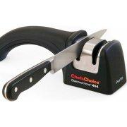 Точилки для ножей механические (ножеточки)