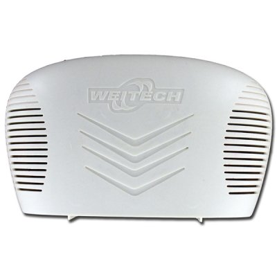 Ультразвуковой отпугиватель грызунов Weitech WK-0220