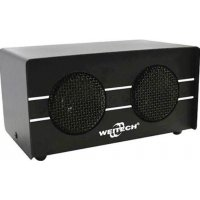 Многоцелевой электронный прибор для борьбы с вредителями Weitech WK-600