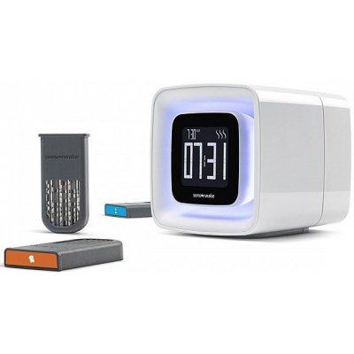Умный ароматный будильник SensorWake
