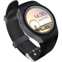 Умные часы с поддержкой SIM карт Smart Watch KW18