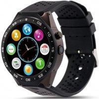 Умные часы с поддержкой SIM карты Smart Watch KW88
