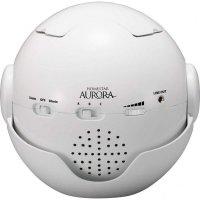 Персональный планетарий от SegaToys с мелодиями для релаксации HomeStar Aurora Alaska