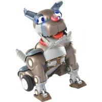 Робот-пес на радиоуправлении с возможностью программирования WowWee WREX