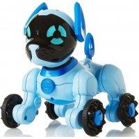 Робот-щенок радиоуправляемый Чиппи (WoWwee Chippies)