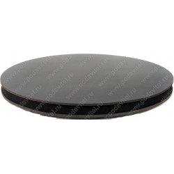Подавитель диктофонов UltraSonic Ring-24 GSM круговой направленности с подавителем связи