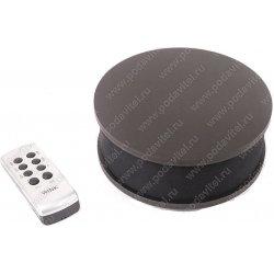 Подавитель диктофонов UltraSonic-ШАЙБА-50-GSM круговой направленности с подавителем связи