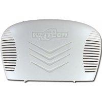 Ультразвуковой отпугиватель грызунов и насекомых с регулировкой режимов Weitech WK-0300