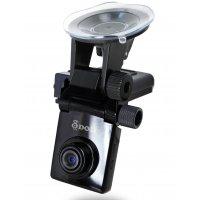 Видеорегистратор автомобильный с дисплеем Dod gse550